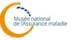 AVC tous concerns  choisie par le Muse Nationalhellip
