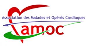 AMOC-logo-UDPS33-Premiers-Secours-de-la-gironde