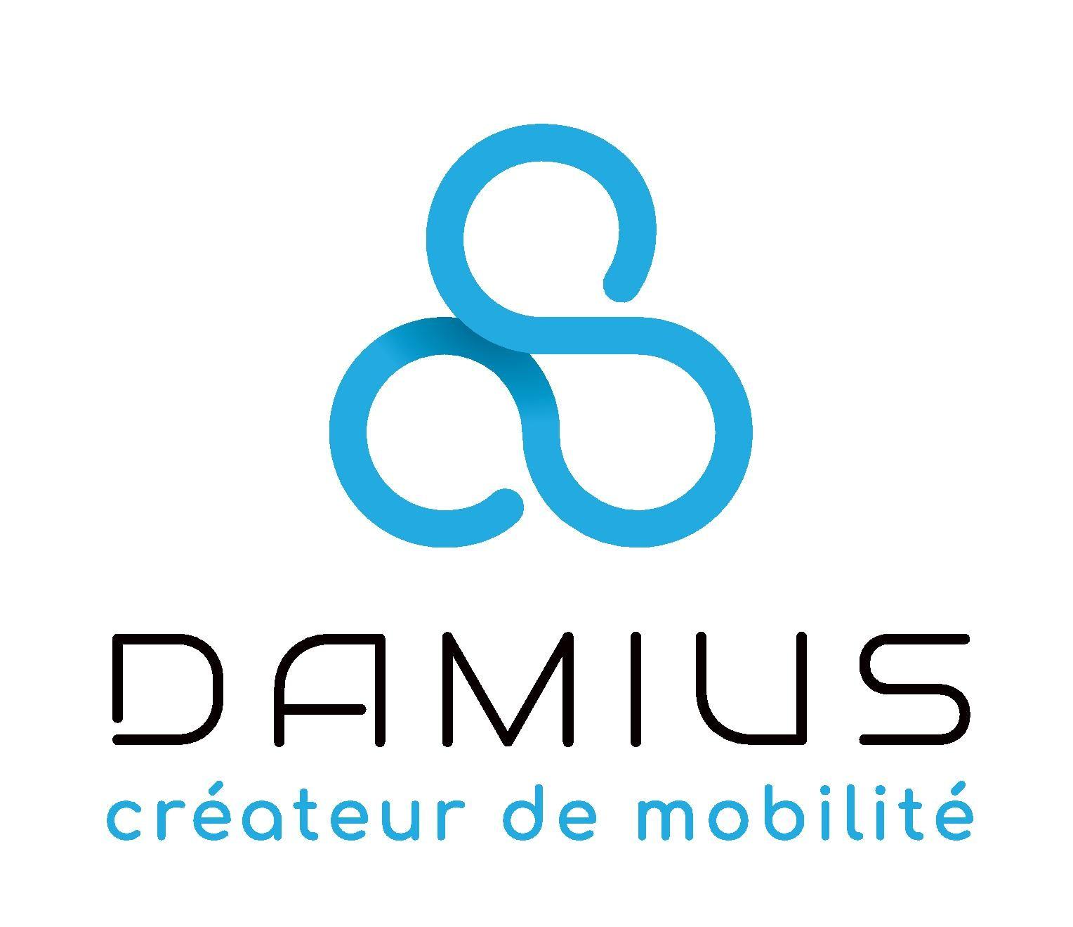 Damius
