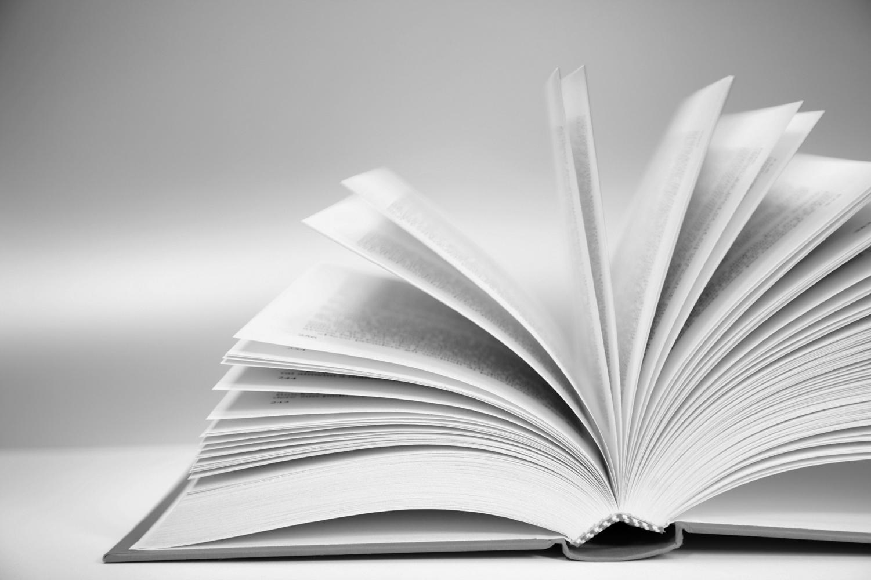 page-livre-écrire-et-senrichir