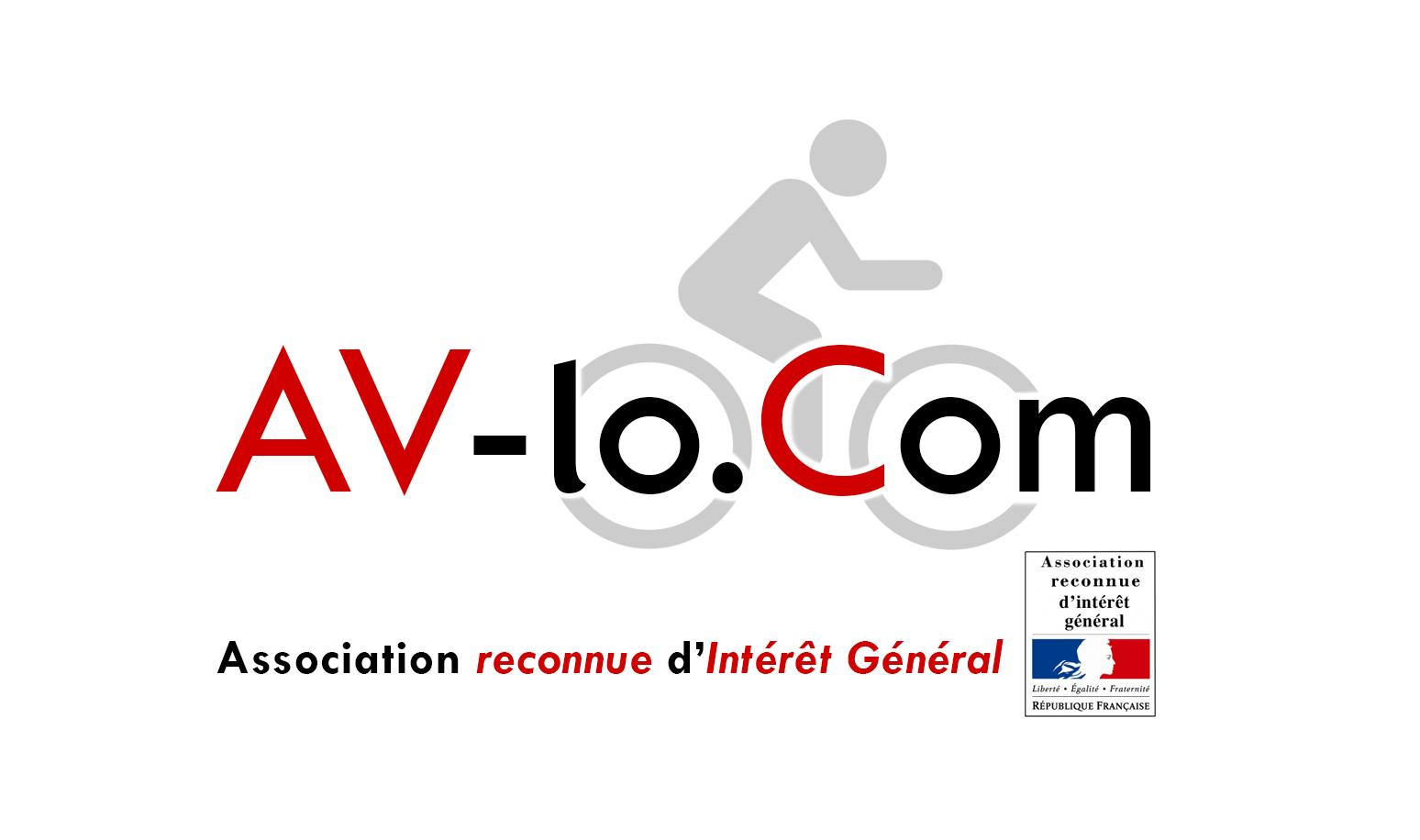 AV-Logo-IG