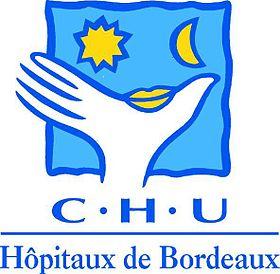 280px-Chubordeaux